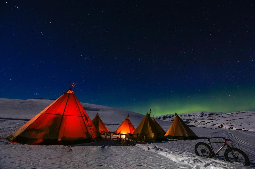igo-adventures-n60-challenge-image-credit-archie-brooksbank