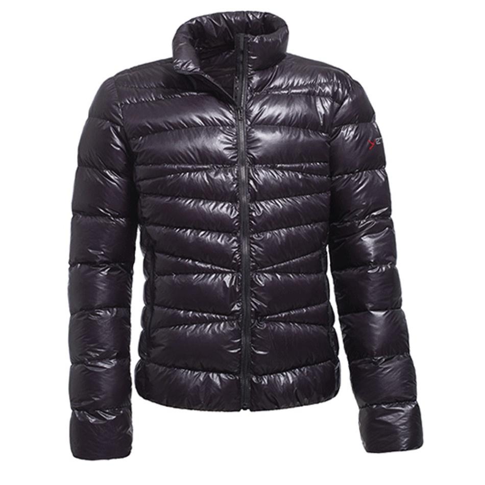 yeti_jacket