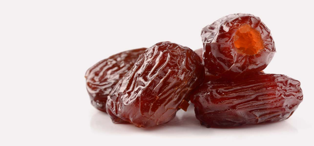 8-Serious-Side-Effects-Of-Dates