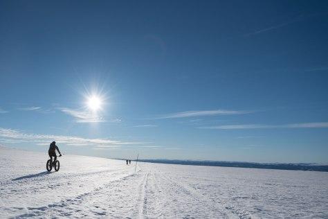 IGO-Adventures-N60-Challenge-2016-fat-biking.