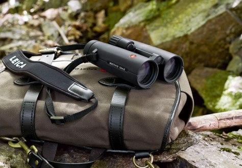 leica-noctivid-binoculars-2
